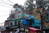 2014078513 Monkeys Chandni Chowk Delhi.JPG