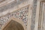 2014078598 Taj Mahal Agra.JPG