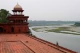 2014078614 Taj Mahal Agra.JPG