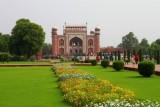 2014078636 Taj Mahal Agra.JPG