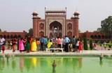 2014078640 Taj Mahal Agra.JPG