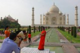 2014078658 Taj Mahal Agra.JPG