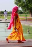 2014078713 Taj Mahal Agra.JPG