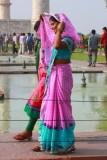 2014078717 Taj Mahal Agra.JPG
