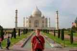 2014078732 Paul Taj Mahal Agra.JPG