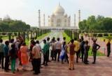 2014078744 Taj Mahal Agra.JPG