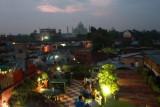 2014078784 Twilight Taj Mahal Agra.JPG