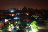 2014078788 Night Taj Mahal Agra.JPG