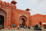 2014078799 Gateway Jaipur.JPG