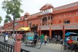 2014078806 MI Road Jaipur.JPG