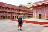 2014078817 Paul City Palace Jaipur.JPG