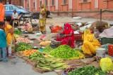 2014078844 Street Markets Jaipur.JPG