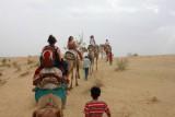 2014079177 Camel Trek Thar Desert.JPG