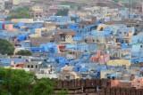 2014079347 Old City Jodhpur.JPG