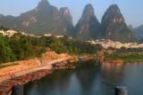 2015080495 Li River Yangshuo.jpg