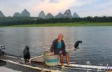 2015080656 Cormorant Fisherman Yangshuo.jpg