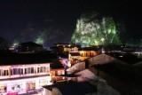 2015080765 Yangshuo Night.jpg