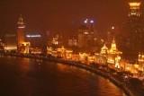 2015082098 The Bund Shanghai.jpg