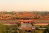 2015082201 Overlooking Forbidden City Beijing.jpg
