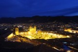 2016033280 Cusco at night.jpg