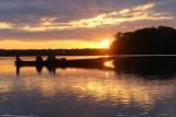 2016034043 Lake Sandoval sunset.jpg