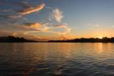 2016034338 Sunset Rio Tambopata.jpg