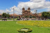 2016044726 Plaza de Armas Cusco.jpg