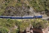 2016044948 Peru Rail Urubamba Valley.jpg