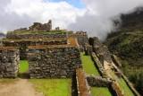 2016045314 Sayacmarca Ruins.jpg