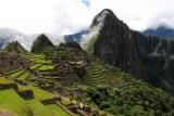 2016045498 Rain clears Machu Picchu.jpg