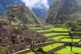 2016045510 Centre of Machu Picchu.jpg