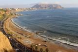 2016045781 Miraflores Beach Lima.jpg