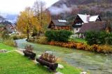 Alps & Adriatic 2016