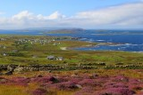 2016087085 Coastline Derrybeg Donegal.jpg