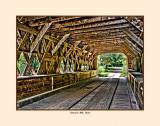 my_best_bridges
