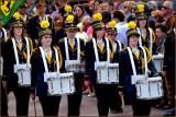 O-Parade Genk 2013