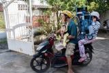Ba Tri, Vietnm