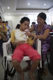 Da Nang Orthopedic and Rehabilitation Hospital