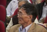 2014 Ha Nam