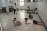 Can Tho Social Works Center Orphanage