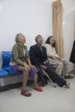 Da Nang Orthopedic & Rehabilitation Hospital 2015