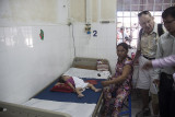 2015 Can Tho Pediatric Hospital