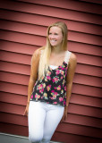 Kelly's Sr Pictures