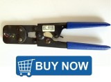 Purchase a Pro-HST - Heat Shrink Crimp Tool