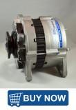 BUGET LEVEL - Yanmar Fit 80A Externally Regulated Alternator