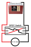 Motor Reverse DPDT Switch.png
