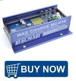 Purchase a Balmar MC-614H