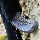 Challenge Week 13: Shoes - 1