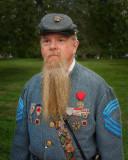 U_GettysburgPlayer_RAC.jpg