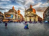 U_Piazza Del Popolo_RAC.jpg